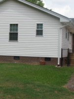 bath-addition-goldsboro-nc