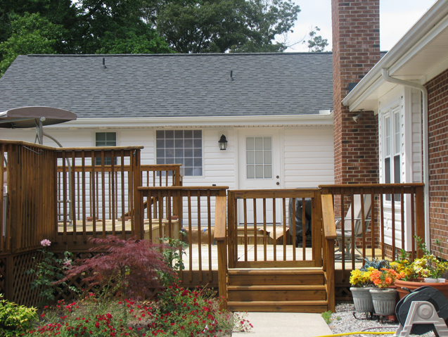 home-addition-goldsboro-nc