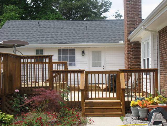 home-addition-goldsboro-nc