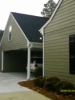 building-addition-goldsboro-nc