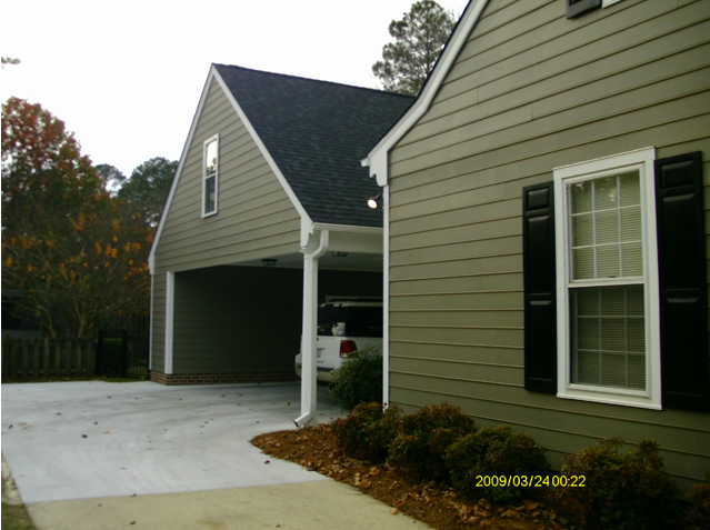 building-addition-goldsboro-nc