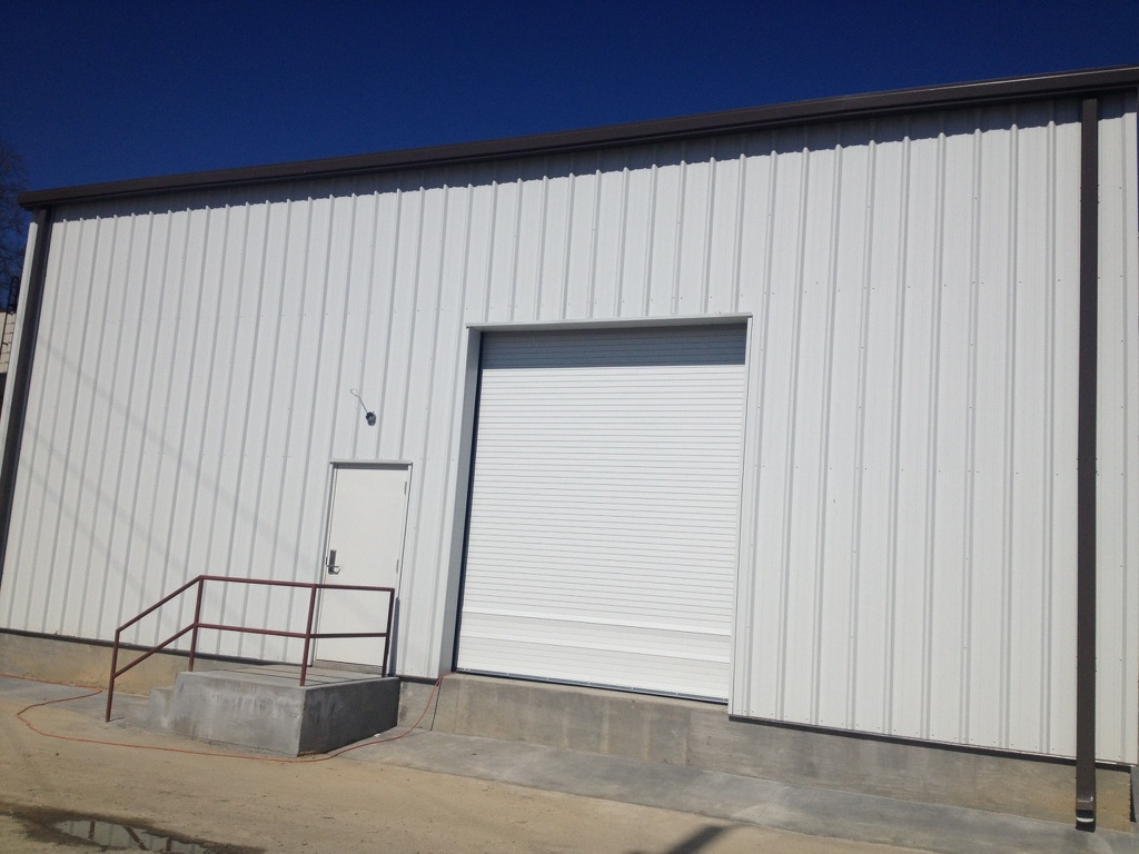 commercial-general-contractor-goldsboro-nc-2