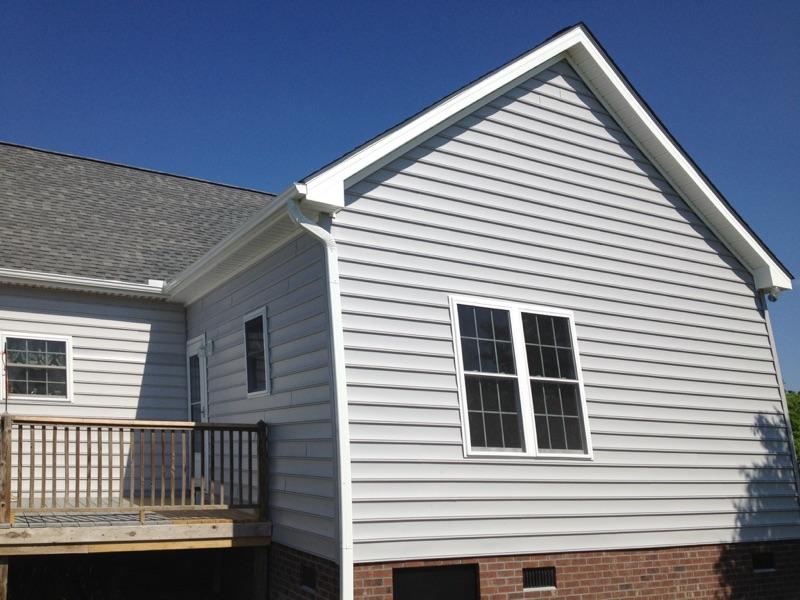 commercial-general-contractor-goldsboro-nc