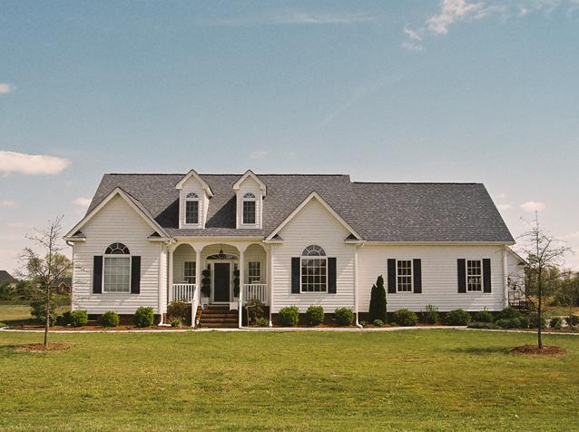 custom-home-builder-greenville-nc