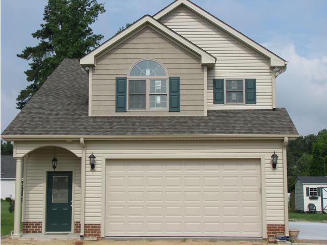 custom-home-builder-wilson-nc