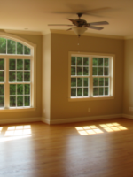 custom-home-builders-goldsboro-nc