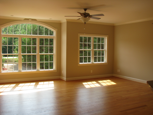 custom-home-builders-goldsboro-nc