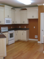 custom-home-builders-in-goldsboro-nc
