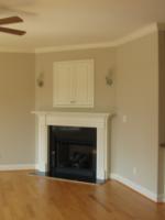 custom-home-builders-in-goldsboro