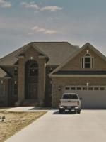 custom-home-goldsboro-nc