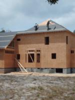 custom-homes-in-goldsboro-nc