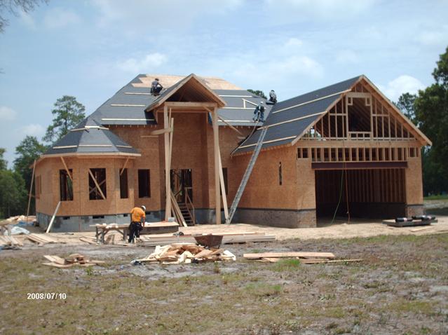 goldsboro-custom-homes