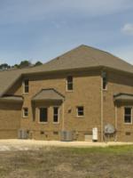 goldsboro-nc-custom-home