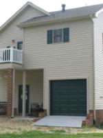 goldsboro-nc-home-construction