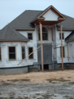 goldsboro-nc-new-custom-homes