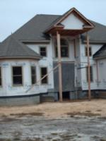 goldsboro-nc-new-custom-homes
