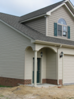 goldsboro-nc-new-home-builders