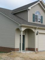 goldsboro-nc-new-home-builders