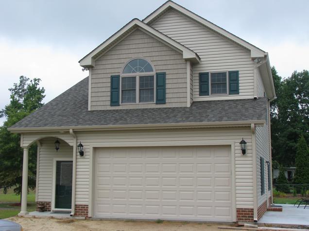 goldsboro-nc-new-home-construction