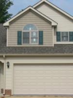 goldsboro-new-home-builders