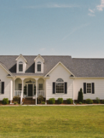 home-builder-goldsboro-nc