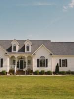 home-builder-goldsboro-nc