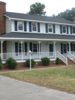 home-builder-in-goldsboro-nc