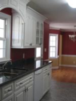 home-builder-in-goldsboro