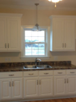 home-builders-goldsboro-nc