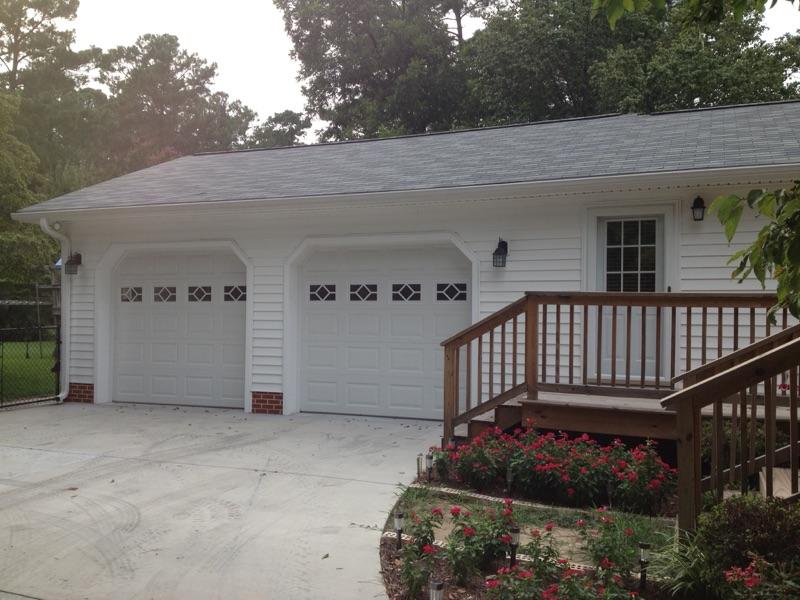 garage-addition-goldsboro-nc