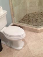 home-builders-goldsboro-nc