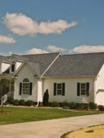 home-builders-in-goldsboro-nc