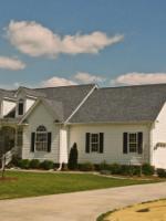 home-builders-in-goldsboro-nc