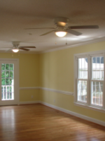 home-builders-in-goldsboro