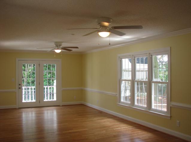 home-builders-in-goldsboro