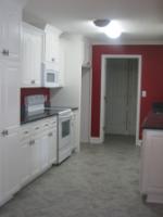 home-construction-goldsboro-nc