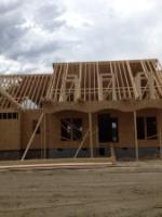 metal-buildings-goldsboro