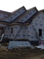 metal-buildings-goldsboro-nc
