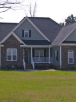 new-custom-home-goldsboro-nc