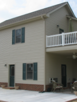 new-home-builders-in-goldsboro-nc