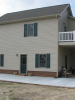 new-home-builders-in-goldsboro