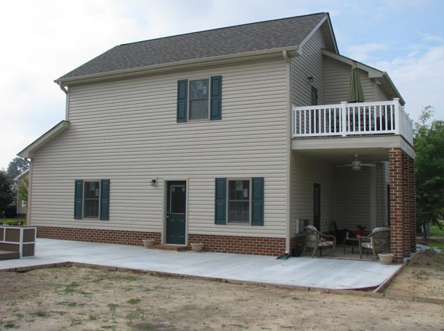 new-home-builders-in-goldsboro