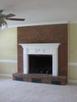 new-home-construction-goldsboro-nc