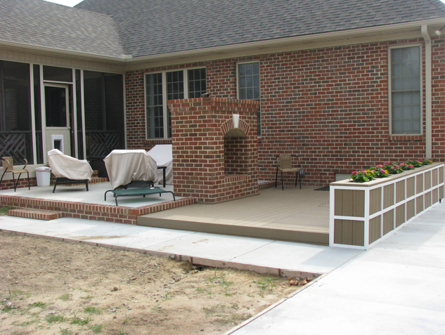 new-home-construction-in-goldsboro-nc