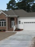 new-home-construction-in-goldsboro